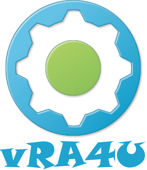 #vRA4U Blog – vRealize Automation & vRealize Orchestrator