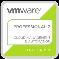vmw-pro7-cma-badge