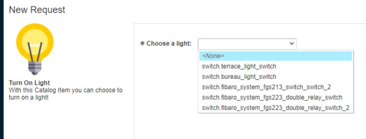 light_catalog_item