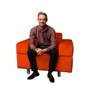 Michael van de Gaer-stoel_vrijstaand