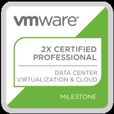 vmware_Milestone_2xVCP_DCVC