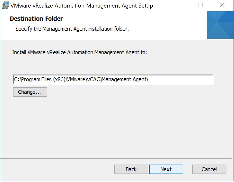 How to Deploy vRA 7 6 (vRealize Automation 7 6) – #vRA4U
