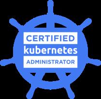 CKA_Logo