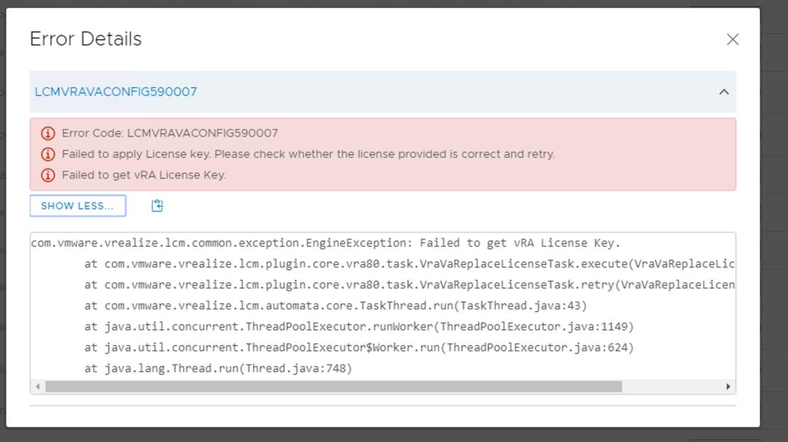 Screenshot 2020-04-03 at 19.01.11