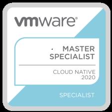 vmware-certified-master-specialist-cloud-native-2020