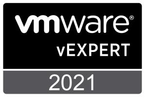 vexpert-2021